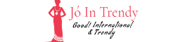 JoinTrendy Logo