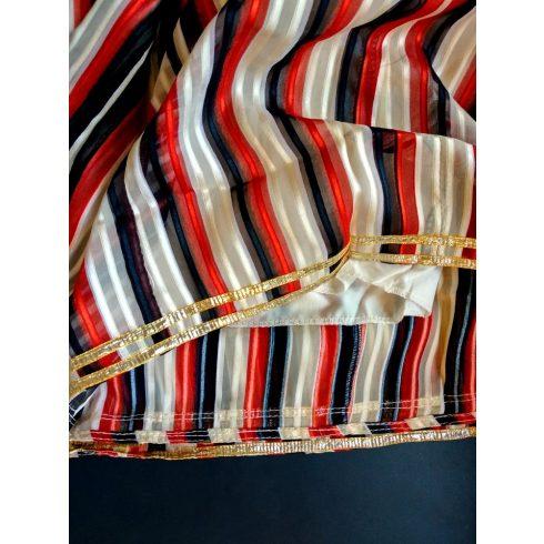 Stripes Brasso Palazzo