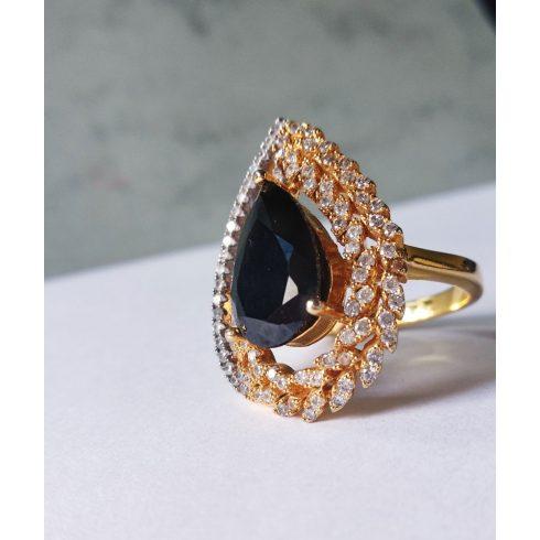 Stone Ring 13